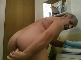 the, fuck, hole, amateur, chubby, toys
