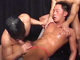 34t, vt, boyfriendtvcom, asian, brunette, cumshot
