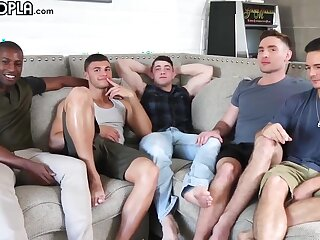 simpson, collin, orgy, black, group, sex