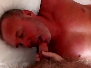 sex, group, for, grandads, handjob, mature
