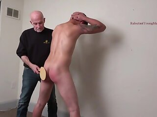 porn, horny, video, homo, spanking, new