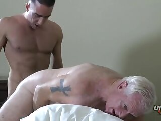 xxx, exotic, video, homosexual, tattoo, crazy