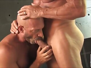 him, lick, daddy, fetish, foot, rimming