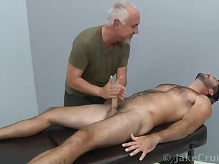 pervert, old, gay, masseur, and, straight