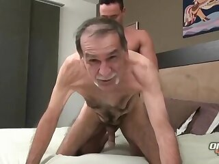 model, suggest, best, daddy, fuck, ever