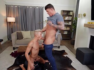 jj, slim, knight, young, twink, masturbating