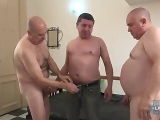 maintenance, the, males, bear, chubby, daddy