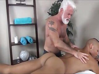 coroas, so, maduros, bear, cumshot, daddy