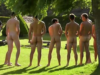 boys, naked, rowing:, the, summers, keep