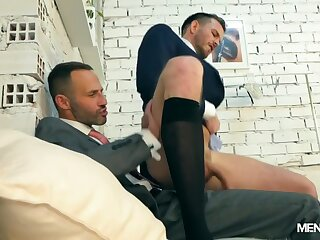 sex, excellent, clip, gay, cumshot, incredible