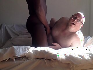 and, chub, interracial, muscle, amateur, bear