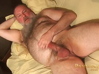 bears, daddy, solo, brunette, chubby, mature